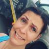 Adeline Blondieau, en galère sur la route, partage son calvaire