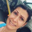 Adeline Blondieau tombe en panne sur la route des vacances (Juillet 2019).