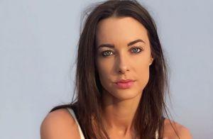 Mort d'Emily Hartridge à 35 ans: Sa trottinette percutée par un camion