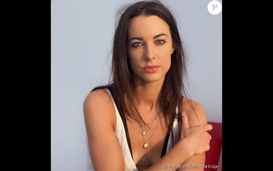 La youtubeuse britannique Emily Hartridge est morte le vendredi 12 juillet 2019 à Londres, d'un accident en trottinette électrique.