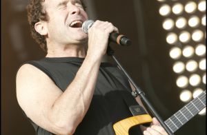Mort de Johnny Clegg : Yannick Noah, Emmanuelle Béart... Ils lui rendent hommage