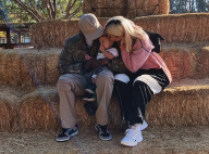 """Kylie Jenner et Travis Scott : Bientôt un deuxième bébé, """"ils essayent"""""""