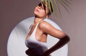 Kylie Jenner : Sa marque de soins pour la peau,