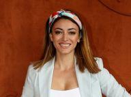 """Rachel Legrain-Trapani, maman solo en vacances : """"Quand je vois les couples..."""""""
