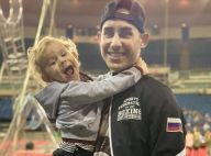Maxim Dadashev : Mort à 28 ans du boxeur après un combat