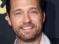 """Jason Priestley (Beverly Hills) et la mort de Luke Perry : """"Il a laissé un vide"""""""