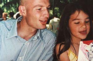 Jade Leboeuf: La fille de Frank irrésistible en maillot après un nouveau mariage