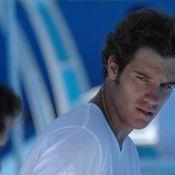 Richard Gasquet : Entendu par la Fédération Internationale de tennis !