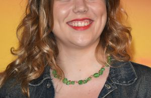 Héloïse Martin : Moquée pour son poids dans Fort Boyard, elle quitte Twitter