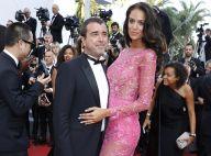 """Jade Foret """"célibataire"""" : la blague de la femme d'Arnaud Lagardère tourne mal"""