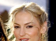 "La belle Drea de Matteo des ""Sopranos""... rejoint la série ""Desperate Housewives"" !"