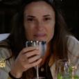 """""""Je suis une célébrité, sortez-moi de là"""", la finale du 20 août 2019 sur TF1."""