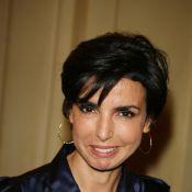 Rachida Dati, Mireille Darc, Claudia Cardinale, des reines du glamour et de la solidarité !