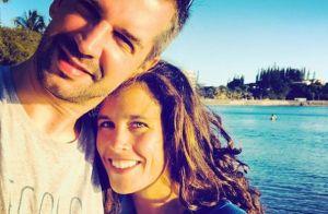 Clémence Castel séparée de son mari Mathieu Johann : elle brise enfin le silence
