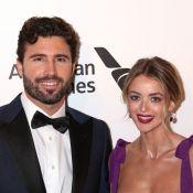 Brody Jenner et Kaitlynn : rupture choc et révélations après un an de mariage
