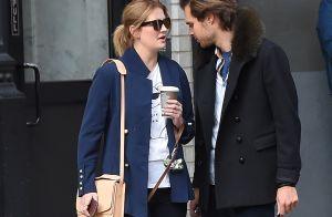 Mischa Barton célibataire : elle a quitté son petit ami, fils de millionnaire