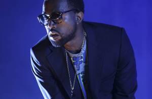 Kanye West : un nouveau clip complètement... déroutant ! Regardez !