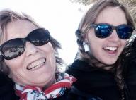 Mort à 22 ans de Saoirse Kennedy : Katherine Schwarzenegger exprime sa douleur