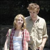 Robert Pattinson mélancolique ou charmeur... le comédien les fait toutes craquer !