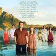 "Des images de ""Couples Retreat"" !"