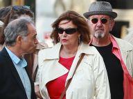 Mort de Jean-Pierre Mocky : son ex-compagne Patricia soutenue à ses obsèques