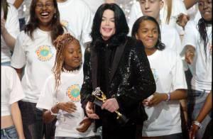 Michael Jackson : son testament enfin connu ! Il confie ses enfants à sa mère ou bien à... une amie célèbre !