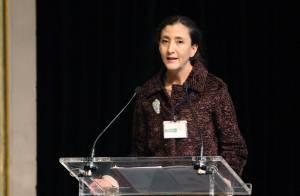 Ingrid Betancourt, le retour : un an jour pour jour après sa libération, l'ex-otage s'exprime chez... Laurence Ferrari !