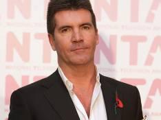 Simon Cowell, le juré star d'American Idol, a un... incroyable talent ! Et qui coûte très cher !
