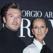 Pepe Muñoz : Le danseur de Céline Dion roucoule à New York avec son compagnon