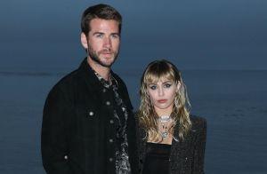 Miley Cyrus et Liam Hemsworth séparés : Elle aurait