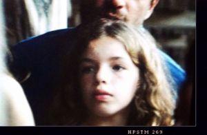 Mort de Philippe Zdar : Vibrant hommage de sa fille Angelica, photos de famille