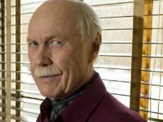 Harve Presnell de 'Fargo' est mort...