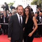 Vincent Perez va partager l'affiche avec Roxanne, la seconde fille de Gérard Depardieu ! Chic, une autre Depardieu au cinéma !