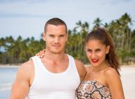 Wafa (Koh-Lanta) en couple avec Oliver : coup de foudre, craintes, elle se livre