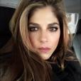 Selma Blair raconte son combat contre la sclérose en plaques sur Instagram, le 25 juillet 2019.