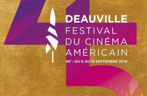Festival de Deauville : Sublime casting, Catherine Deneuve présidente du jury