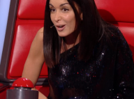 Jenifer (The Voice Kids 2019) : Look réussi pour son retour, le prix de sa tenue