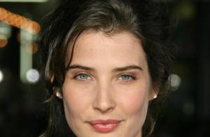 Cobie Smulders, Robin dans How I Met Your Mother, est maman !