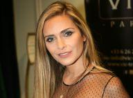 Casting de Danse avec les stars 2019 : Clara Morgane candidate !