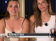 Pékin Express 2019 : Kleofina et Julia éliminées, les frères bûcherons trahis