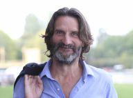 Frédéric Beigbeder absent de ONPC à cause de Yann Moix ? Il répond
