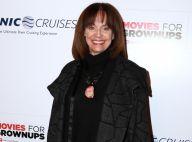 """Valerie Harper est morte : la fameuse """"Rhoda"""" a longtemps résisté au cancer..."""