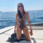 Ouragan Dorian : Sofia Vergara choque avec ses photos de vacances