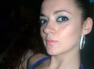 Joana Sainz García : La jeune chanteuse meurt sur scène