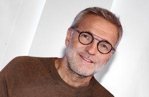 Laurent Ruquier : Sa vie en danger, un individu veut le faire exploser !