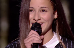 The Voice Kids 2019 : Jenifer pique un talent d'Amel Bent, un ancien de retour !