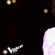 """Gaspard - """"The Voice Kids 2019"""", vendredi 13 septembre 2019 sur TF1."""