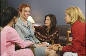 Desperate Housewives : Le créateur confirme qu'une actrice était insupportable