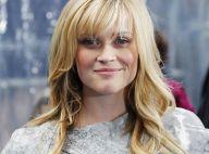 """""""La revanche d'une blonde""""... adaptée à la télévision par Reese Witherspoon !"""