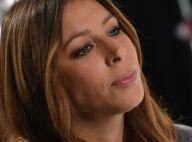 Rose : Alcool et cocaïne, la chanteuse raconte l'enfer qui l'a détruite